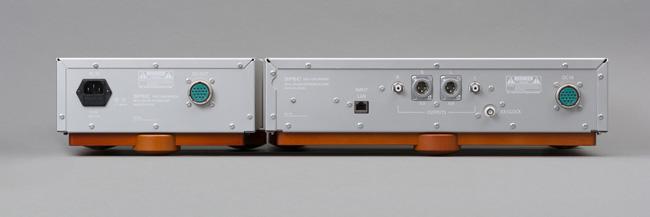 RSA-F1