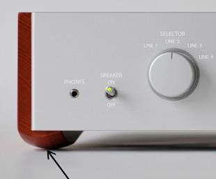 Products : RSA-777EX   Spec